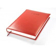 Kalendarz Książkowy A5 Paris