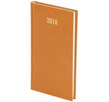 Kalendarz Książkowy A6 Albit