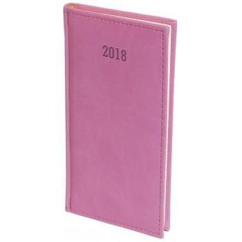 Kalendarz Książkowy A6 Vivella