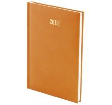 Kalendarz Książkowy B5 Albit