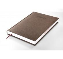 Kalendarz Książkowy B5 Bergamo