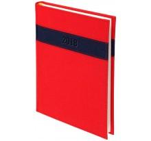 Kalendarz Książkowy B5 Cross M
