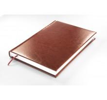 Kalendarz Książkowy B5 Nebraska