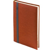 Kalendarz Książkowy B5 Oprawy przeszywane