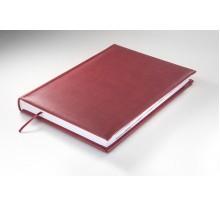 Kalendarz Książkowy B5 Tucson