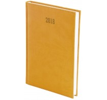 Kalendarz Książkowy B5 Vivella