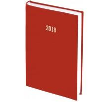 Kalendarz Książkowy B6 Albit
