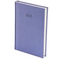 Kalendarz Książkowy B6 Vivella