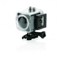 Kamera sportowa 360 stopni
