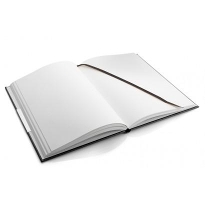 Notes AURIN A5
