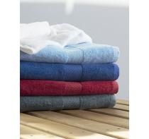 Ręcznik kąpielowy 70x140.