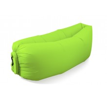 Sofa LAZYBAG