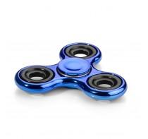 Spinner GLOWER