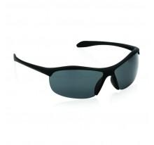 Swiss Peak okulary przeciwsłoneczne