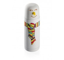 Termos SNOWER 350 ml