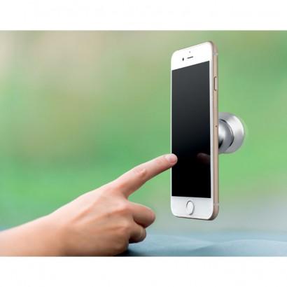 Uchwyt na smartfona