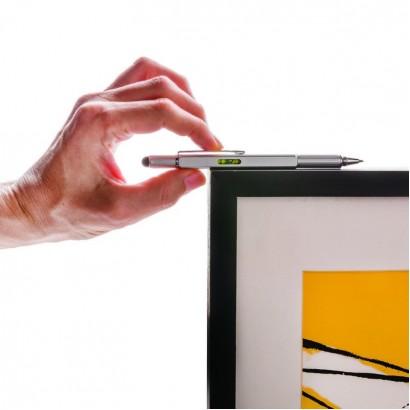 Długopis narzędzie touch 5 w 1 CINQO