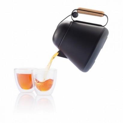 Dzbanek do herbaty Teako