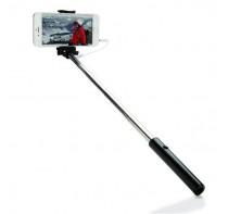 Kieszonkowy uchwyt do robienia zdjęć selfie