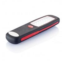 Latarka 24 LED Tool Pro