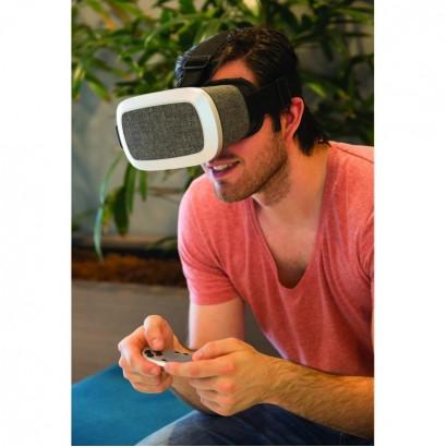 Okulary wirtualnej rzeczywistości Vogue