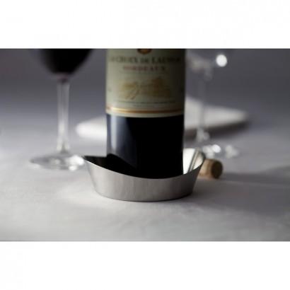 Podstawka na wino Airo Plate