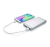 Power bank, wyjście USB typu C