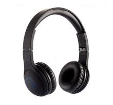 Składane słuchawki bezprzewodowe