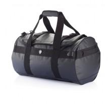Swiss Peak torba, plecak