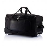 Swiss Peak walizka, torba podróżna