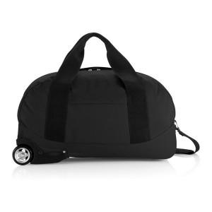 Walizka, torba podróżna Basic