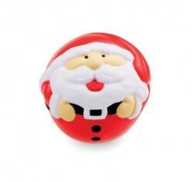 """Antystres """"Święty Mikołaj"""""""