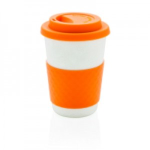 Ekologiczny kubek do kawy Michał