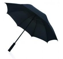 """Parasol manualny, 23"""", włókno szklane"""