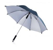 "Parasol manualny Hurricane, 23"""