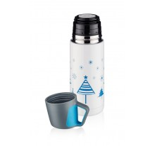 Termos WINTER 350 ml