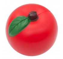 Antystres Apple