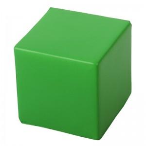 Antystres Cube