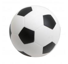 Antystresowa piłka