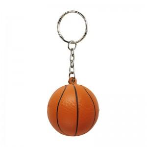 Brelok antystresowy Basket