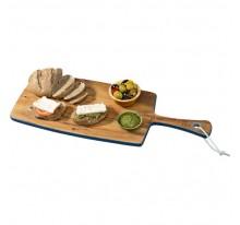 Deska do serwowania przystawek Jamie Oliver