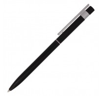 Długopis Curio