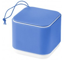 Głośnik Bluetooth Nano