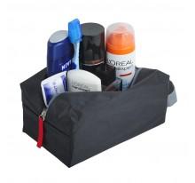 Kosmetyczka Travelbuddy
