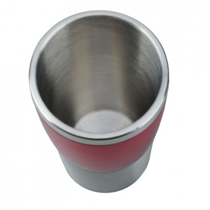 Kubek izotermiczny Mikel