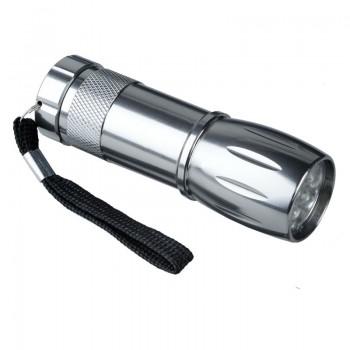 Latarka Spark LED