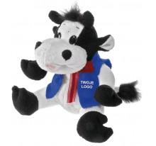 Maskotka Cow