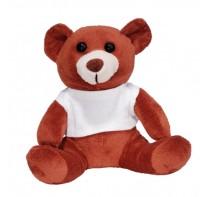 Maskotka Funny Bear