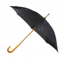 Parasol automatyczny Martigny