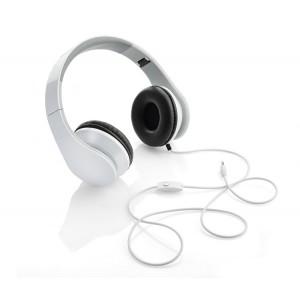 Słuchawki duże